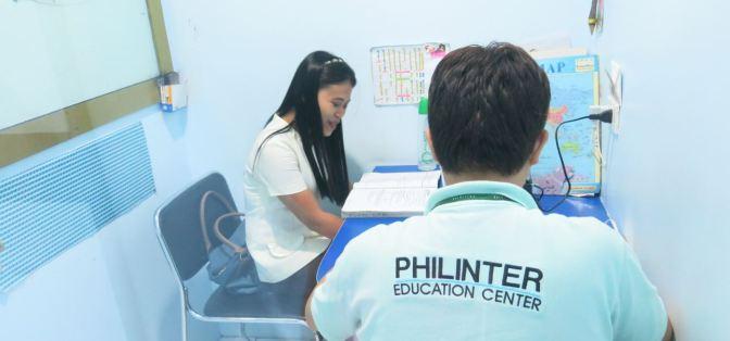 Những điều nên biết khi tìm hiểu du học tiếng Anh tại Philippines