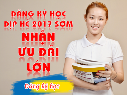 he-2017