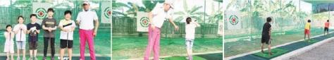 ims-golf