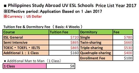 uv-price-list-2017