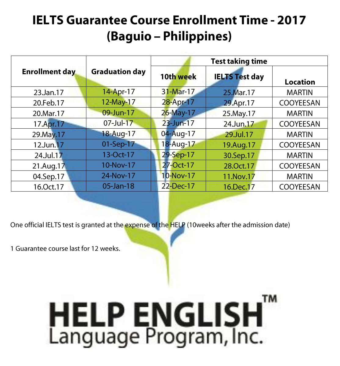 ielts-schedule-entrance-2017