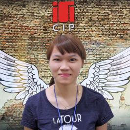 Lê - CIP