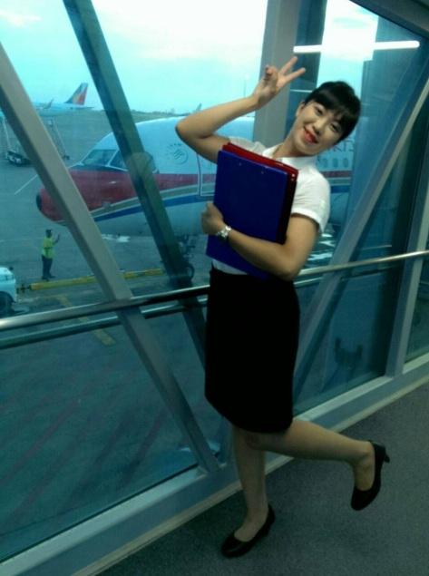uv-global-internship-4