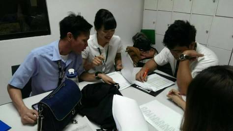 uv-global-internship-9