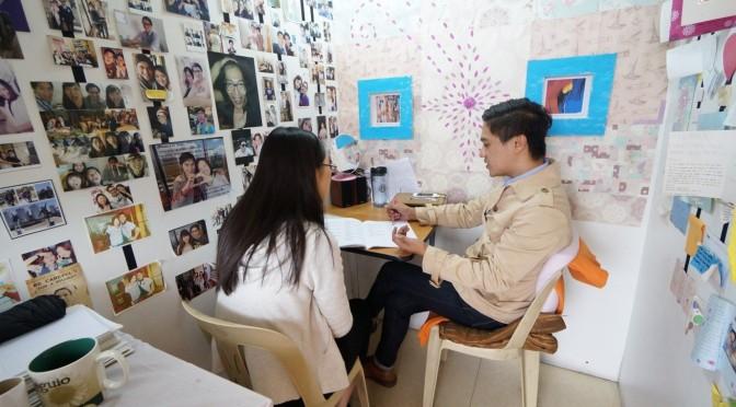 Học IELTS tại Trường TALK – Baguio với ưu đãi giảm 25%