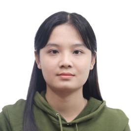 Bình - BECI
