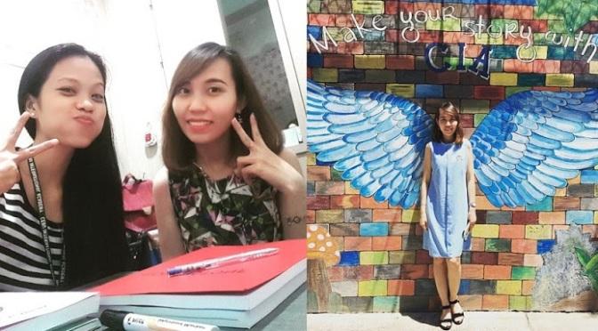 Review: học tiếng Anh tại Philippines – Nên hay không?