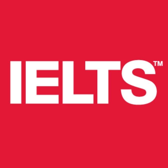 IELTS share: Kinh nghiệm IELTS 7.0 trong thời gian ngắn