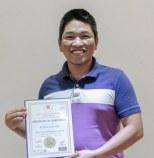 Anh Sơn - CIP