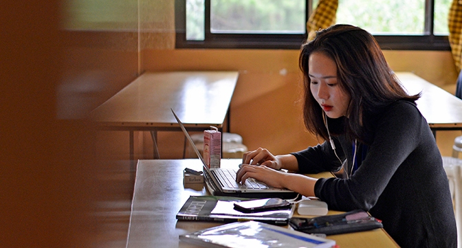 Người mất gốc tiếng Anh, có nên du học tiếng Anh tại Philippines không?