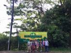 Du lịch Tree Top Adventure