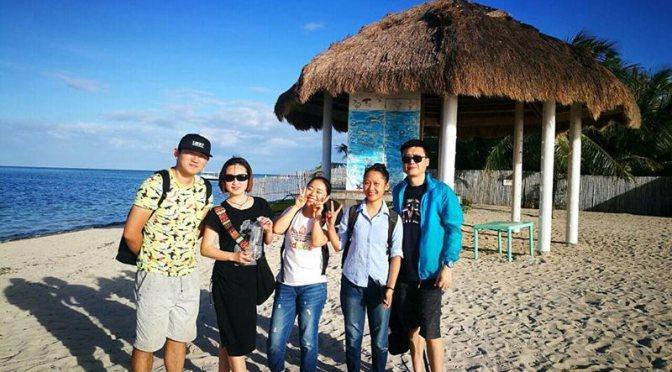 Du học tiếng Anh ở Philippines: Hơn cả một khóa học