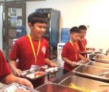 Thịnh - HELP Camp