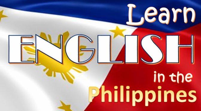 3 lý do để cuối năm 2018 là thời điểm vàng du học tiếng Anh tại Philippines