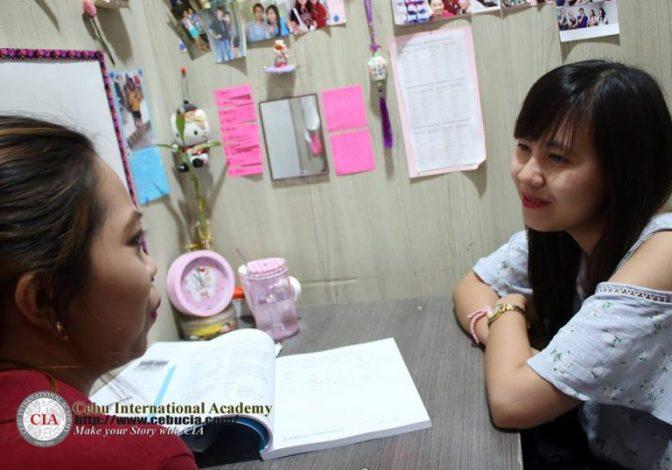 Nên chọn khoá tiếng Anh giao tiếp ESL nào khi du học tiếng Anh tại Philippines?