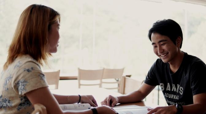Du học tiếng Anh tại Philippines: Tuyệt chiêu hiệu quả để cải thiện kỹ năng tiếng Anh