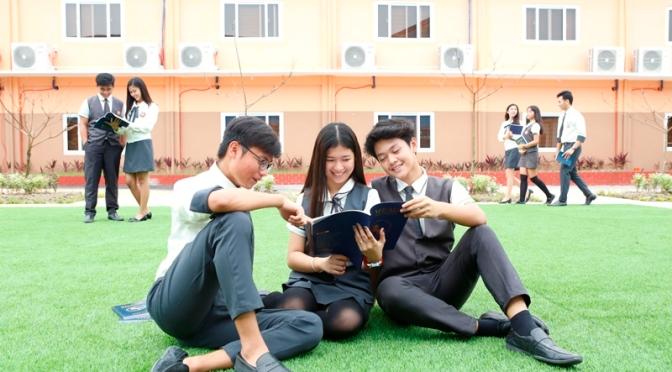 Học tiếng Anh ở Philippines có thực sự là con đường ngắn nhất?
