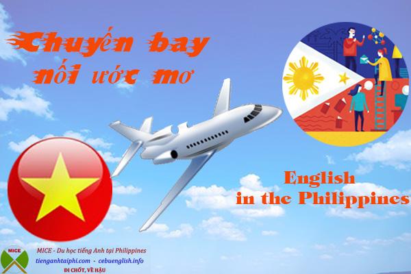 Hướng dẫn nhập cảnh và nối chuyến đi Cebu tại sân bay Manila – Phlippines