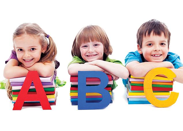 Độ tuổi nào trẻ tiếp nhận ngôn ngữ thứ hai hiệu quả nhất?