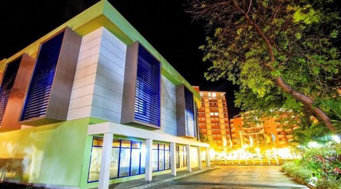 TOP Trường Anh ngữ tại Philippines chất lượng, chi phí rẻ nhất hiện nay