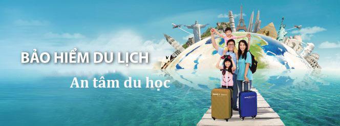 Tại sao nên mua bảo hiểm du lịch ở Việt Nam khi du học ở Philippines