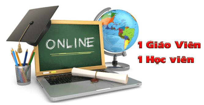Thật sự khó tin về lớp học tiếng Anh online cùng giáo viên Philippines