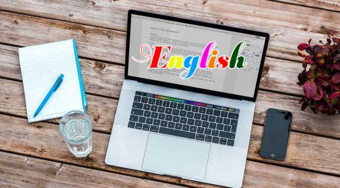 Lý do cho bạn động lực cần học tiếng Anh ngay bây giờ!