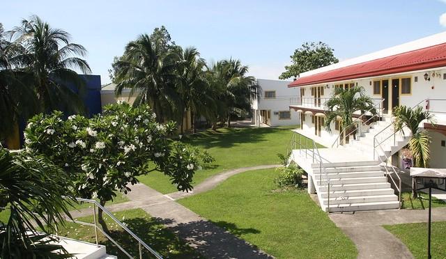 Trường OKEA – Học bổng ưu đãi hấp dẫn từ tháng 9/2019