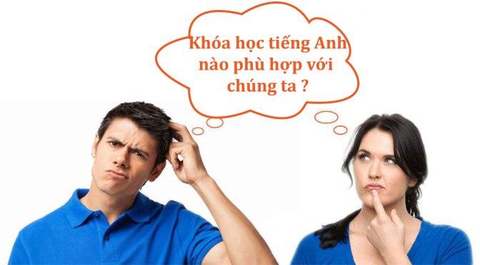 Các khóa tiếng Anh ngắn hạn tại thiên đường du học tiếng Anh châu Á bạn nên biết