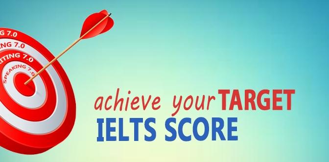 Sự thật về khóa IELTS đảm bảo điểm đầu ra tại Philippines