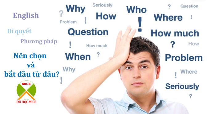 Những bí quyết học tiếng Anh có thực sự hiệu quả cho bạn?