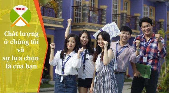 Không nên du học tiếng Anh tại Philippines mùa thấp điểm?