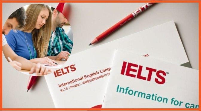 Luyện thi IELTS mất khoảng bao lâu để đạt Band điểm 5.0 – 6.0 – 7.0?