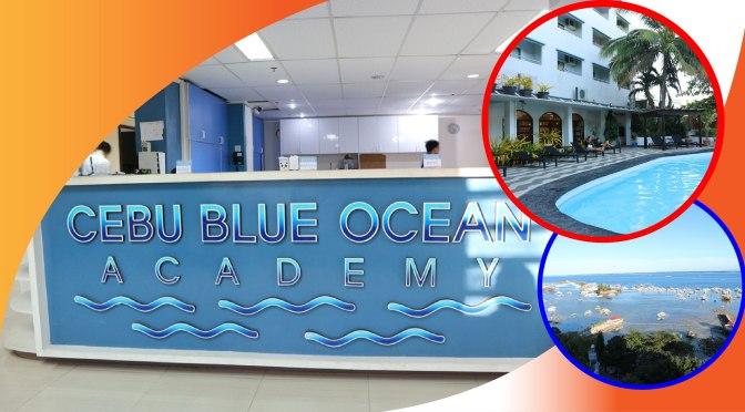 Trường Anh ngữ CBO – Cebu thông báo tăng học phí từ năm 2020
