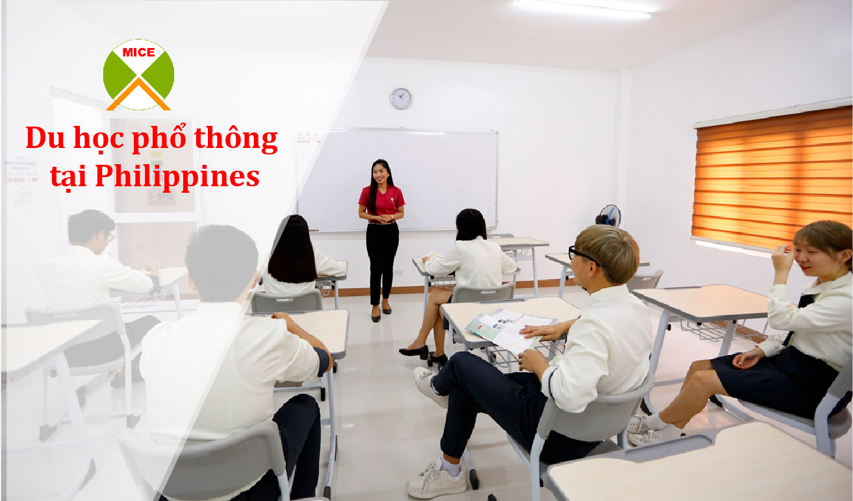 du hoc pho thong tai philippines 4