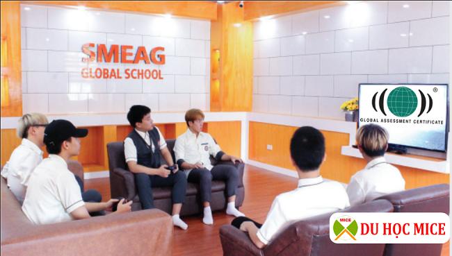 Học GAC tại Philippines – Giải pháp tiến gần hơn giấc mơ du học